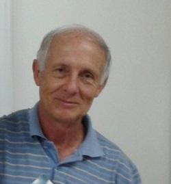 Nota de Falecimento: Secretário da Administração de Colinas Alécio Weizenmann