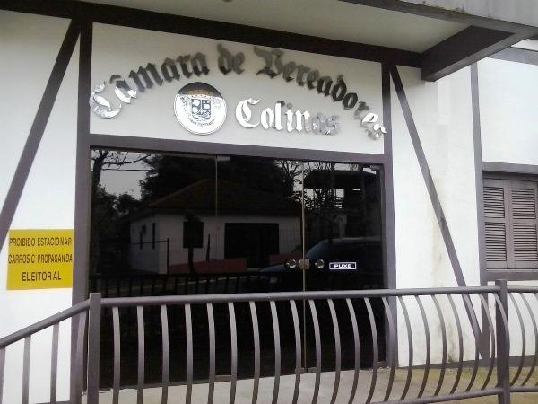SOLENIDADE DE DIPLOMAÇÃO AOS ELEITOS SERÁ DIA 16 DE DEZEMBRO